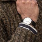 Sternglas Uhren: Viel Automatik für wenig Geld