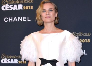 Designer: Frisches Celebrity Dressing