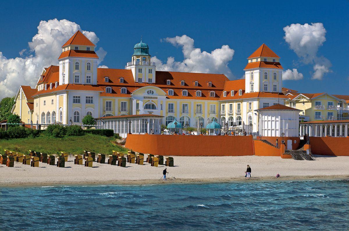 Juni: 25 Jahre Jubiläumsgala der Travel Charme Hotels & Resorts