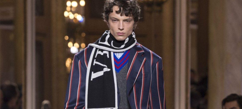 Versace: Die wilde Seite des Mannes