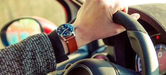 Weitzmann Finest Watches