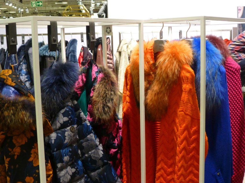 Fashion Week Berlin, Milestone
