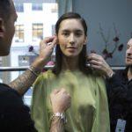 Review: Neuer Styling-Partner der Fashion Week