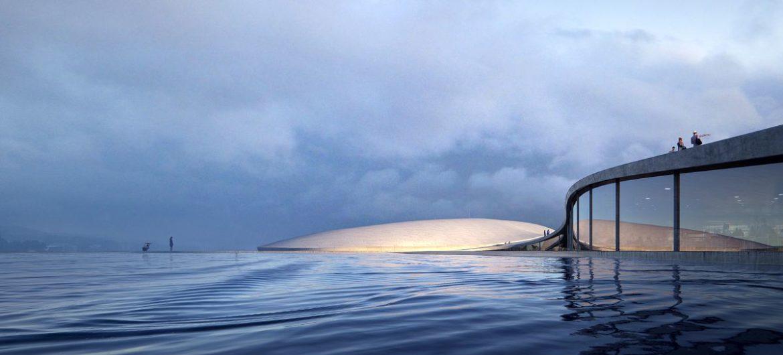Reiseland: So beliebt ist Norwegen