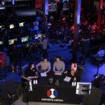 ELC Gaming: Hamburg als Europas Zentrum für Esports
