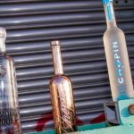 Chopin Vodka: Ultra-Luxus-Drinks