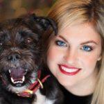 Promi-Hunde: VIP's auf vier Beinen
