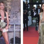 Maria Lucia Hohan: Wem steht's besser?