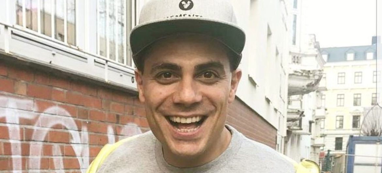 Silva Gonzalez: Fitness-Push durch Vitelements