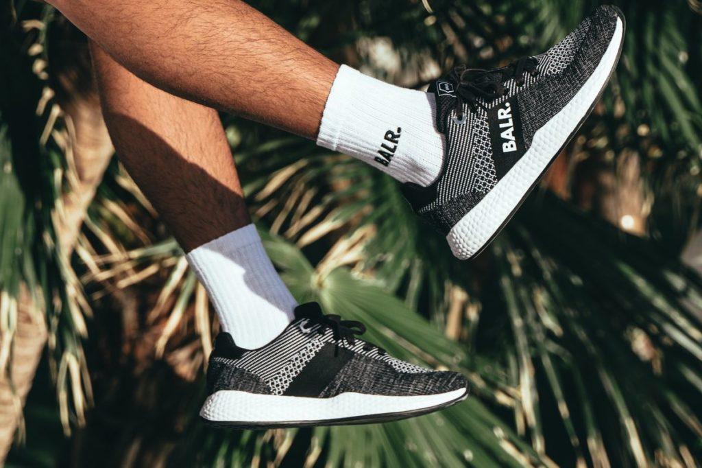 Balr Sneaker