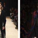 Roberto Cavalli: Luxuriöse Sexiness