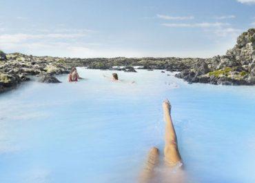 Das Beauty-Geheimnis der Isländer