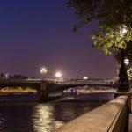 Travelgram: Die meist fotografierten Orte Europas