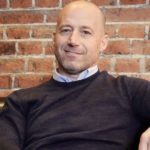 Dr. Marc Weitl: Cardioscan auf der Fibo 2018