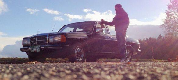 Oldtimer: Der automobile Nachlass