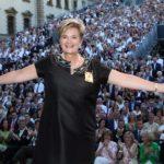 Die Thurn und Taxis Schlossfestspiele 2018