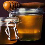 Hausbesuch bei den Honigmachern