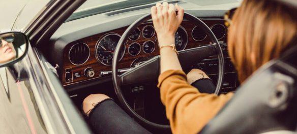 Neuer Katalog mit Autozubehör und Carstyling