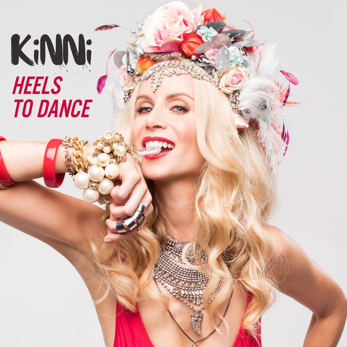 Kinni: Heels to Dance