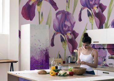 Pixers: Personalisierter Innenraum für Zuhause und das Business