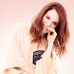 Julianne Moore: Ganz elegant