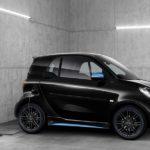 Elektroautos: Laden ohne Karte