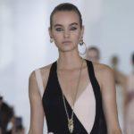 Roberto Cavalli: Glamour in der Daywear