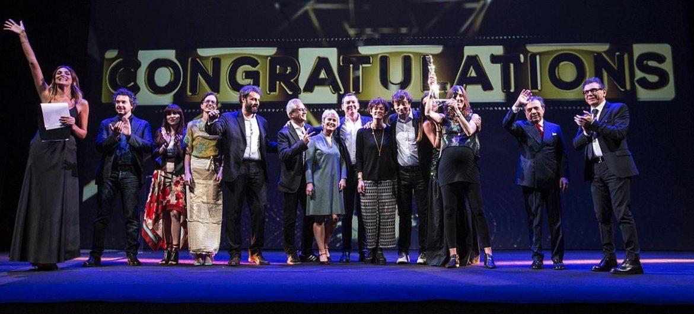 Innovatives Marketing: Fiat gewinnt den Grand Prix 2018