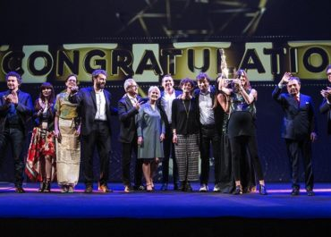 Innovatives Marketing: Fiat gewinnt den Grand Prix 2018