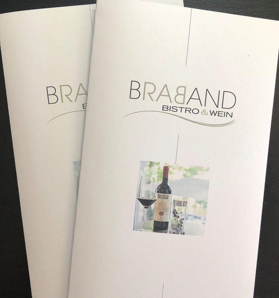 Braband Bistro & Wein, Hamburg