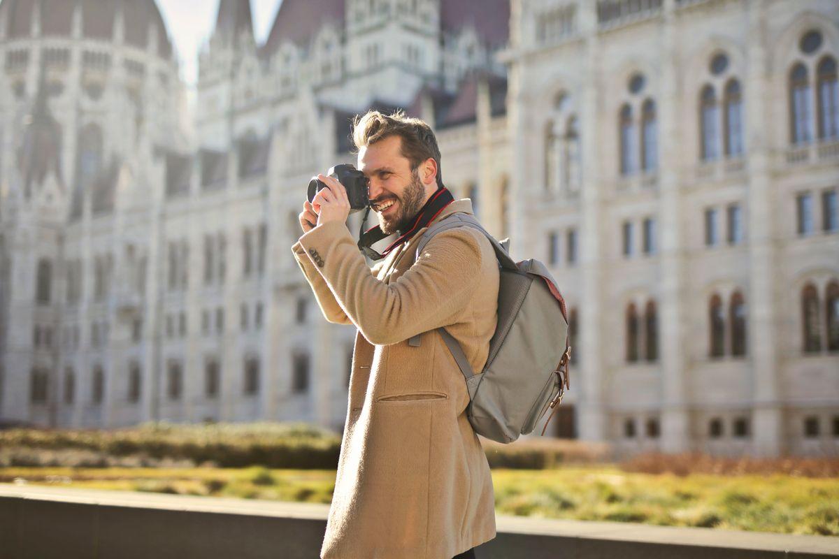 Tipps für eine gelungene Städtereise