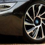 Elektroautos: Ein Stand der Dinge