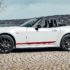 Test Video: Fiat 124 Spider S-Design (2018)