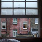 Eine Ferienwohnung in London: Inmitten der Millionenmetropole