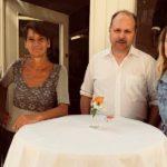 Hamburg: Die Musterknaben sind jetzt bei Mifalda