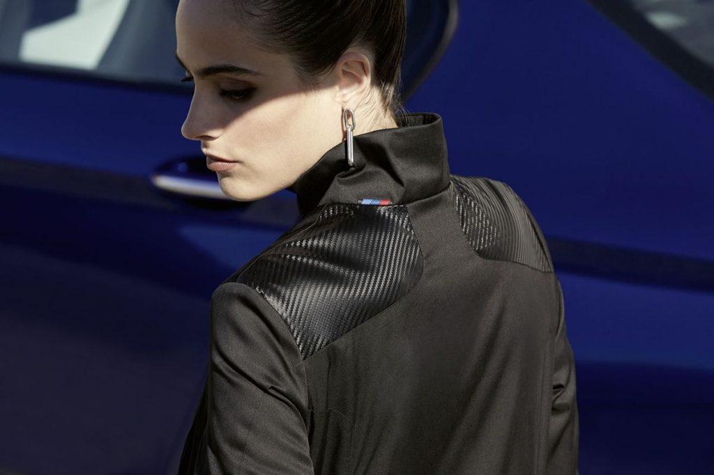 Neue Styles: BMW Lifestyle Kollektionen