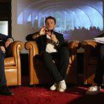 Audemars Piguet: Live-Stream lockt Zuschauer