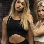 Gut aussehen beim Training: Tipps für ein cooles Fitness-Outfit