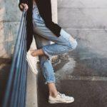 Der beste Online-Jeanshändler ist…