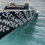 Schnellstes Elektroboot der Welt