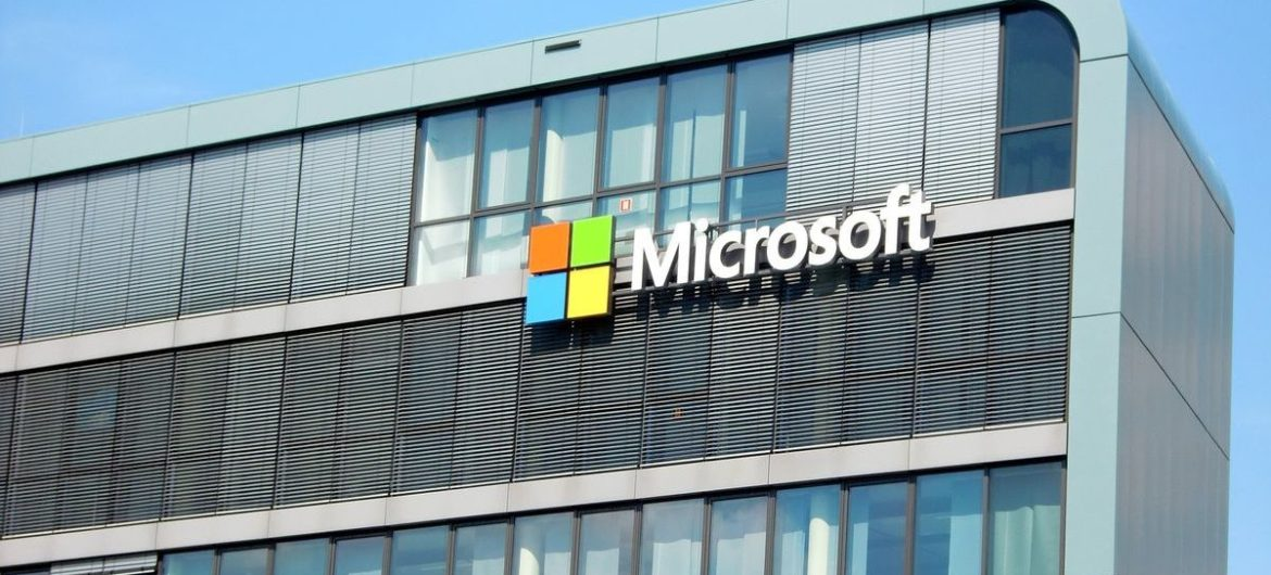 Microsoft Office: Eine unverzichtbare Software