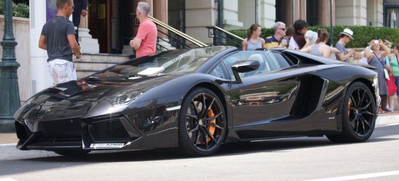In Monaco wird am teuersten gewohnt