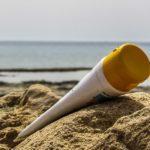 Zehn Reisemythen: Jetlag, Solarium und Aschenbecher