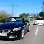 Roadtrips werden immer beliebter