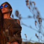 Fashion-Profi? Sonnenbrillen