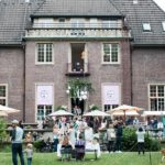 The Family Circle: Food, Interior und Fashion