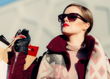 Tipps für den Kauf von Sonnenbrillen