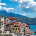 Montenegro: The Chedi Luštica Bay eröffnet