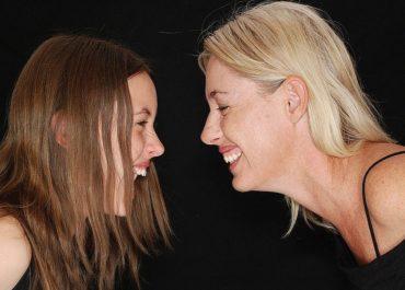 Frauen im Nachteil: Männer haben bessere Zähne!