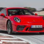 Die wertstabilsten Automobile in Deutschland